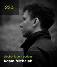 Adam Michalak