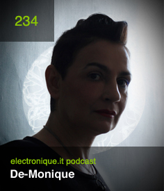 De-Monique