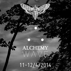 Alchemy Wave Festival #2