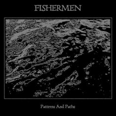 Fishermen � Patterns and Paths