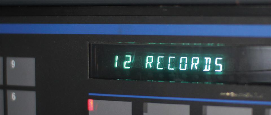 12Records