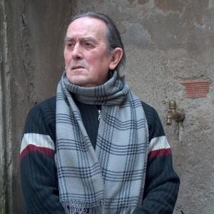 Lino Capra Vaccina
