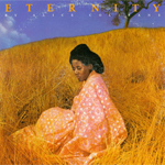 Alice Coltrane ‎– Eternity