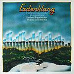 Hubert Bognermayr & Harald Zuschrader – Erdenklang - Computerakustische Klangsinfonie
