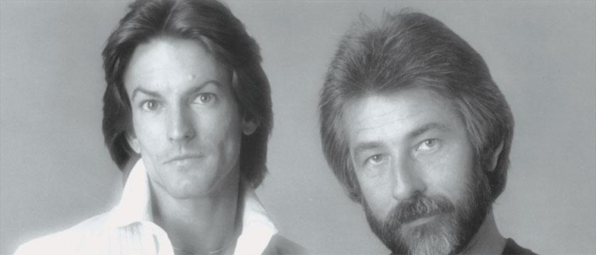 Rinder & Lewis