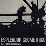 Esplendor Geometrico - 30 Km De Radio (Veritatis Mix)