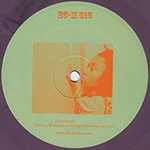Jenifa Mayanja & Friends ‎– Sound Dig Series Vol. 2