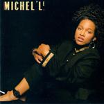 Michel'le – Michel'le