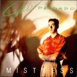 Gabi Delgado – Mistress