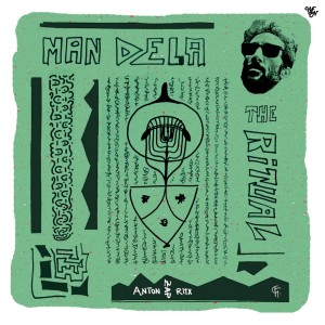 Dan Mela - The Ritual
