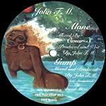 John F.M. – Alone