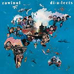 Zawinul – Dialects