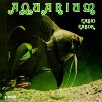 Fabio Fabor - Aquarium 200x200
