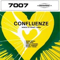 Franco Tonani - Confluenze 200x200
