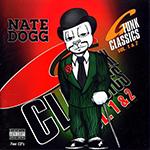 Nate Dogg – G-Funk Classics Vol. 1 & 2