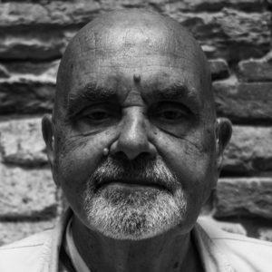 Hans-Joachim Roedelius* Roedelius - Auf Leisen Sohlen - Das Beste Von H. J. Roedelius (1978 - 1982)