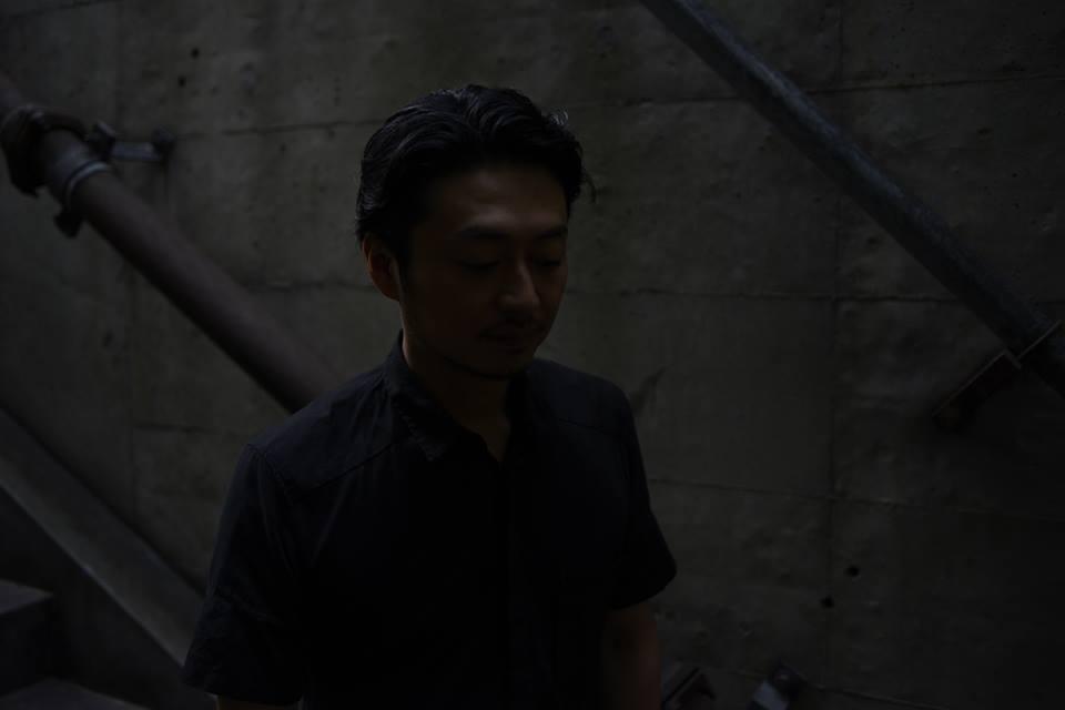 Ryo Murakami