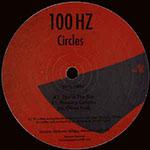 100 Hz – Circles